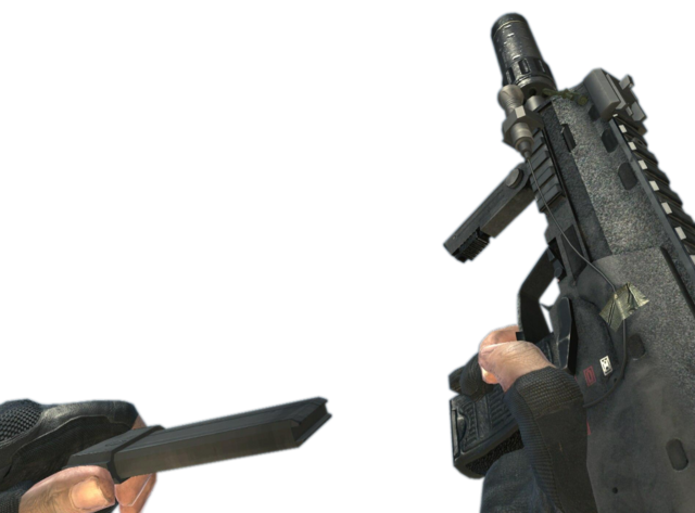File:MP7 Silencer Reload MW3.png