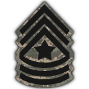 File:MW3 Sergeant Major Emblem.png