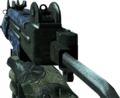 Mini-Uzi Blue Tiger MW2.png