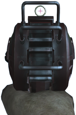 File:Ray Gun iron sights WaW.png