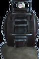 Ray Gun iron sights WaW.png