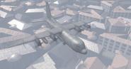 C-130 MW3