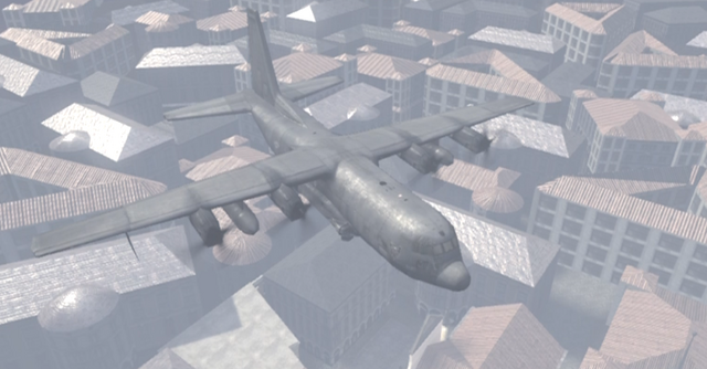 File:C-130 MW3.png