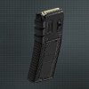 Extended Mags menu icon AW
