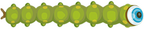 Iw5 cardtitle caterpillar