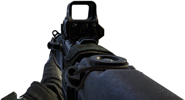 File:MTAR EOTech Sight BOII.png