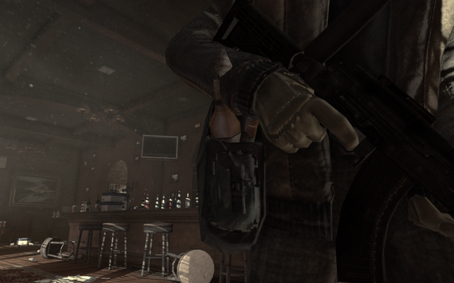 File:Molotov cocktail MW3.png