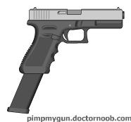 File:PMG Glock 17 full-auto.jpg