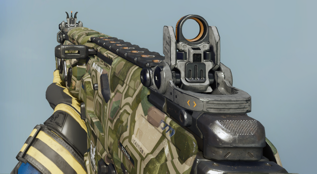 File:Peacekeeper MK2 First Person Jungle Tech Camouflage BO3.png