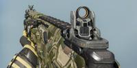 Peacekeeper MK2/Camouflage
