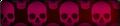 Pink Skulls Background BO.png
