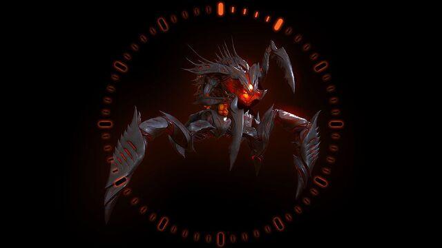 File:Speed Slayer CoDG.jpg