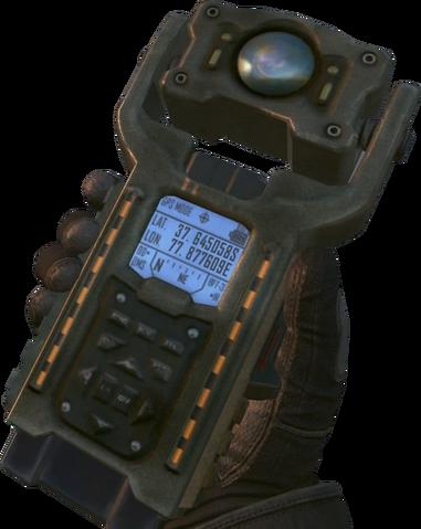 File:Tactical Insertion BOII.png