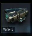 Varix 3 BO3.png