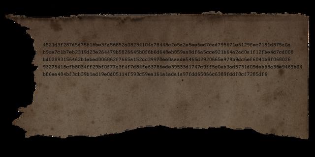 File:BO3RevelationsCipher14.png