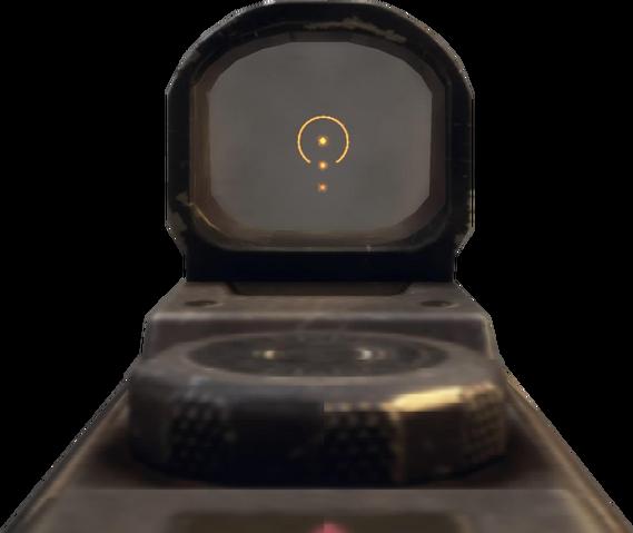 File:Hybrid Optic Target Range Drop Small BOII.png