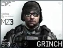 File:My MW3.png