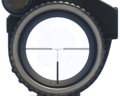NA-45 scope overlay AW.png