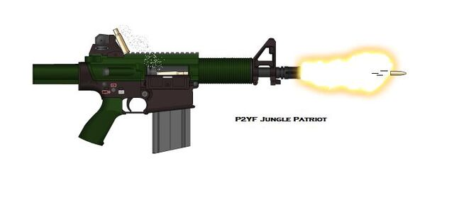 File:PMG P2YF Jungle Patriot.JPG