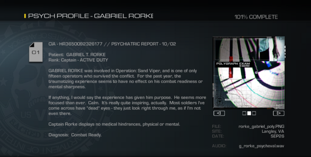 File:Rorke File Ghost Stories 2 CoDG.png