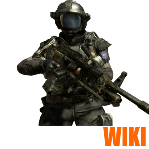 File:Black Ops II soldier welcome template.png