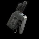 C4 Emblem MW2