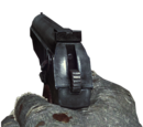 Makarov (weapon)