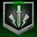 NoRestForTheWeary Trophy Icon MWR.png