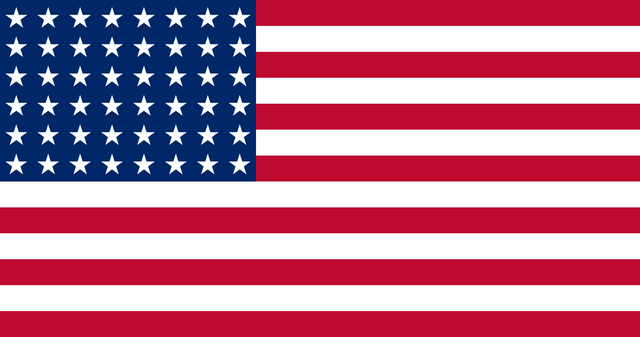 File:USA 48 Star HD.png