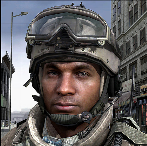 File:Carter MW3 model.png