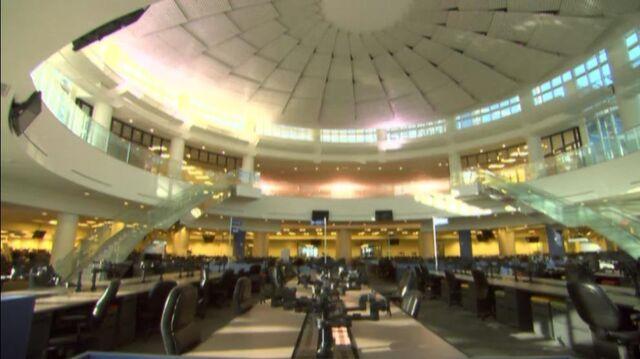 File:Enron-houston-office2.jpg