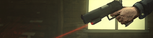 File:Laser Sight calling card BO3.png