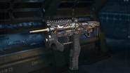 Pharo Gunsmith Model Cyborg Camouflage BO3