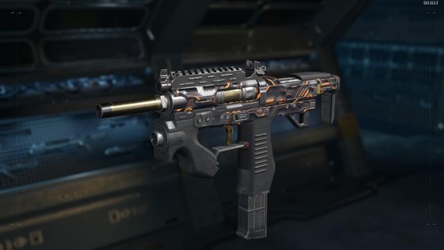 File:Pharo Gunsmith Model Cyborg Camouflage BO3.png