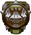 Strike Delivered Medal BOII.png