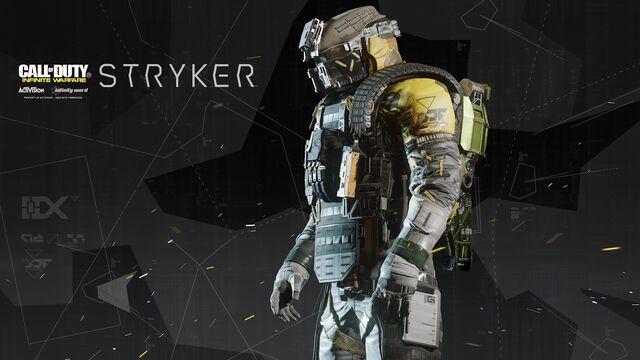 File:Stryker concept IW.jpg
