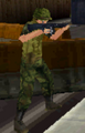 Travis standing MW3 DS.PNG