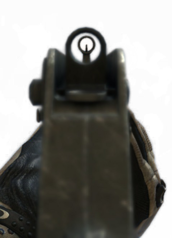 File:USAS 12 Iron Sights MW3.png