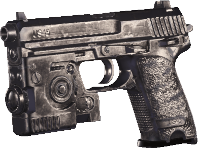 File:USP .45 Nickel Plated MWR.png