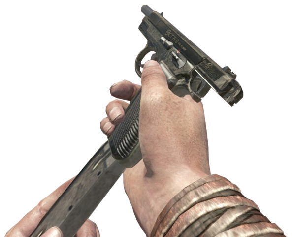 File:CZ75 Extended Mag BO.png