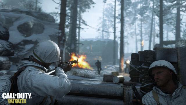 File:CallofDuty WWII E3 Screen 02.jpg