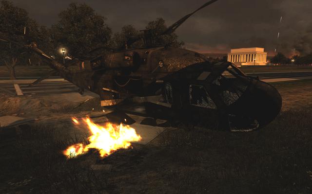 File:Crashed UH-60.png