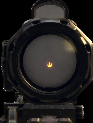 File:Hybrid Optic Steve, Hall of Flame Large BOII.png