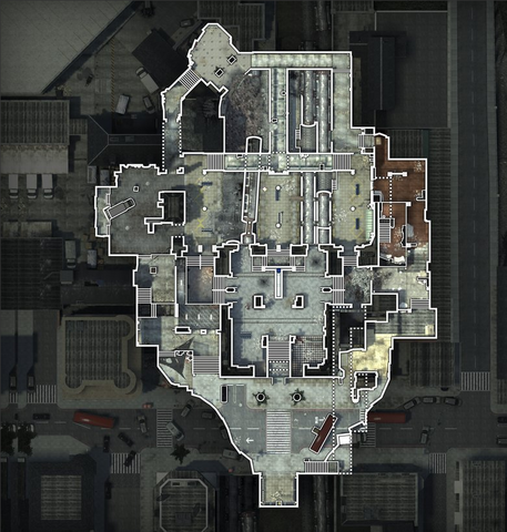 File:Map Underground MW3.png