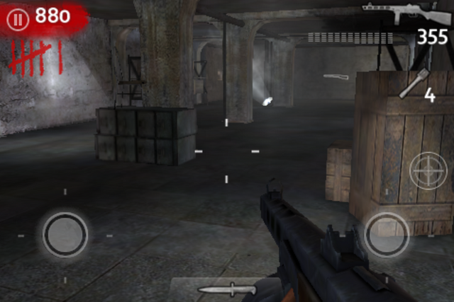 File:PPSh-41 CODZ.PNG