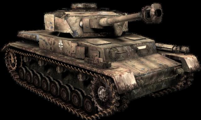 File:Panzer IV model CoD3.png