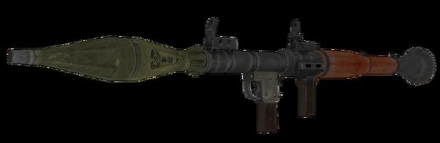 File:RPG-7 model CoDG.png