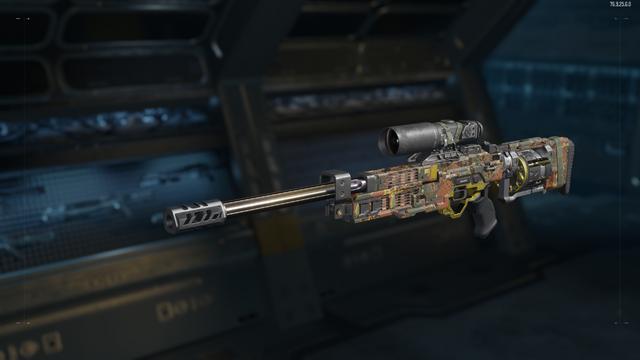 File:RSA Interdiction Gunsmith Model Flectarn Camouflage BO3.png