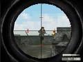 WaWDS Sniper Scope.jpg