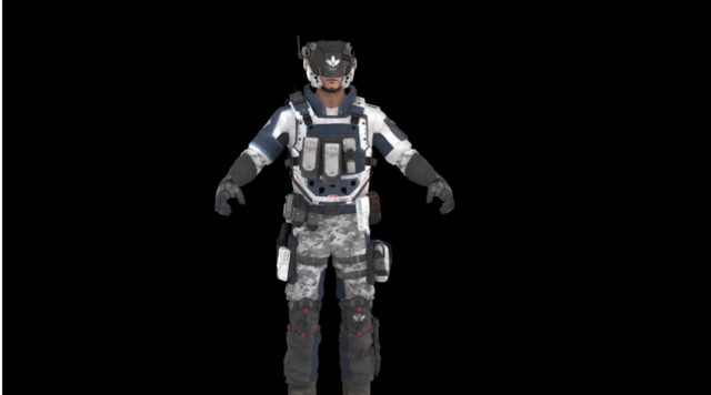 File:Zurich Security Forces model BOIII.png